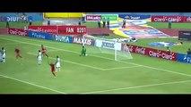 Honduras vs Panama 0-1 Gol y Resumen HD Eliminatorias 2016 CONCACAF ( Rusia 2018 )