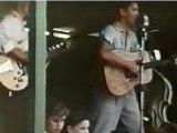 Elvis Presley - First Live Video- (Sheldon,Texas -1955).mpg
