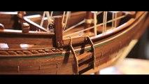 Premier Ship Models – Ship Model Kits, Model Boats & Yacht, Model Sailboat