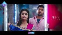 Nani's Nenu Local Teaser | Nenu Local Movie Teaser | nani | Keerthy Suresh