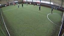 Equipe 1 Vs Equipe 2 - 12/11/16 16:18 - Loisir Bezons (LeFive) - Bezons (LeFive) Soccer Park