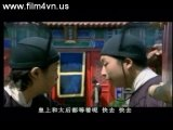 Film4vn.us-Phuoctinhdulong_23.02