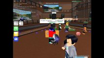 lets play roblox part 1 (epic minigames)