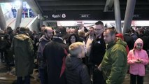 France - Samoa : Guy Novès fait son grand retour à Toulouse