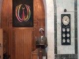 Islam aur Siyasat, Khutba, by Dr. Habib-ur-Rahman Asim (Juma 11-11-16) HD