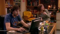 Watch The IT Crowd Season 2 Episode 1_ The Work Outing Online Free Putlocker _ Putlocker - Watch Movies Online Free