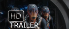 Valerian and the City of a Thousand Planets Official Trailer (2017)-Luc Besson |HD|