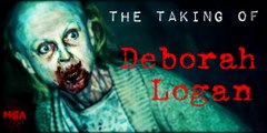 Taking of Deborah Logan - Creepy Clips