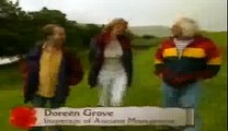 Time Team History Hunters (1998 9) Episode 5 Scottish Border and Related Ballads (Liddesda
