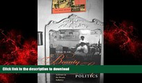 Buy books  Beauty Shop Politics: African American Women s Activism in the Beauty Industry (Women