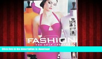 Best books  Icons of Fashion: The 20th Century (Prestel s Icons) online to buy