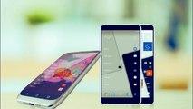 Nokia C1 & Nokia E1 Upcoming Nokia Android Smart Phones 2016-2017