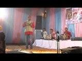 Vinod Sirola live performence in Aaya Nagar New Delhi    Garhwali Live shows    Exclusive