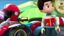 Animation movies Paw Patrol Full Episodes - Paw Patrol Pups Pups and the Big Freeze