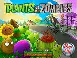 Plants Vs. Zombies Gameplay (Levels 1-4) NEWBIE GAMEPLAY! Plants Vs. Zombies Walkthrough