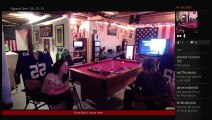 Rizzblaze mancave flow With wifey (119)