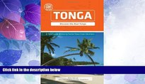 Big Deals  Tonga (Other Places Travel Guide) (Other Places Travel Guides)  Full Read Most Wanted
