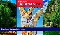 Big Deals  Frommer s? Australia 2010 (Frommer s Complete Guides)  Best Seller Books Best Seller
