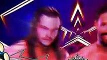 WWE Superstars 11_11_2016 Full Show HD – WWE Superstars 11 November 2016 Full Show