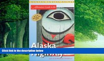 Books to Read  The Alaska Highway (Adventure Guide to the Alaska Highway)  Best Seller Books Most