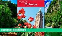 Books to Read  Frommer s Ottawa (Frommer s Complete Guides)  Best Seller Books Best Seller