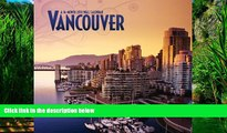 Books to Read  Vancouver 2013 Wall Calendar  Best Seller Books Most Wanted