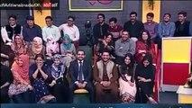 Comedy Show Khabardar Aftab Iqbal 3 November 2016 - Latest Episode - Express News