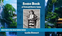 Books to Read  Some Book of Island Story-isms  Full Ebooks Best Seller