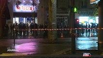 Bataclan : Sting donne un concert,  1 an après les attentats de Paris