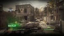 Call of Duty®: Modern Warfare®  Sniping Quick Scope