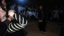 pashto new songs - pashto new local dance : pashto local videos (10/17/2016) 2017