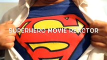WONDER WOMAN Featurette - First Footage (2017) Gal Gadot DC Comics Superhero Movie HD Reaction!!