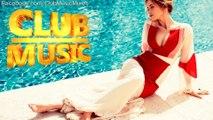 [TOP 10] Electro & Dutch House Music Mix September 2015 - By Raizo - Club Music Mixes