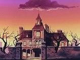 Carletto il Principe dei Mostri - 01-02 - Carletto cambia casa