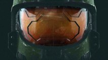 Halo 15th Anniversary Teaser