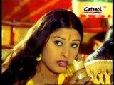 Majajne | Punjabi Popular Song | Punjabi Super Hit Songs | Babu Chandigarhia | Catrack Entertainment
