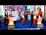 Jat and Chamar Fight |  Superhit Punjabi Songs | Popular Punjabi Songs  Punjabi Funny Dance DJ Girls