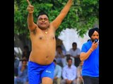 Kabadi Cup | Punjabi Super Hit Songs | Babu Chandigarhia | Sudesh kumari Punjabi Popular music