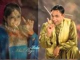 Mirza Sahiban | Miss Pooja - Babu Chandigarhia | Punjabi Super Hit Songs ,Punjabi Popular Music