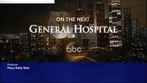 General Hospital 11-15-16 Preview