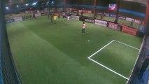 Equipe 1 Vs Equipe 2 - 13/11/16 14:26 - Loisir Villette (LeFive) - Villette (LeFive) Soccer Park