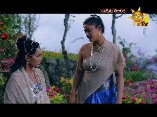 Gemunu Maharaja 13/11/2016 - 8