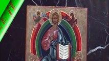 Homélie du 33ème dimanche du Temps Ordinaire - C ( 2016 )
