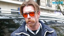 Was Eagles of Death Metal Singer Really Refused Entry to Paris Bataclan Anniversary Concert?