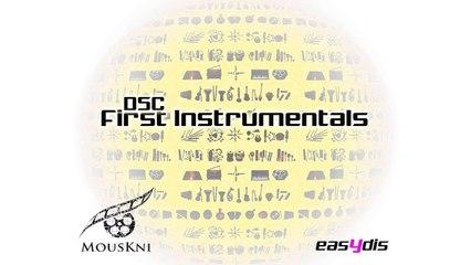 Sounds Great-DSC