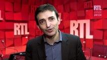 Primaire Les Républicains : Juppé en baisse, Sarkozy en hausse, forte remontée pour Fillon