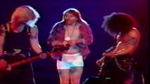 Guns N  Roses - Coma -Live In Chicago 1992