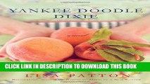 Ebook Yankee Doodle Dixie: A Novel (Dixie Series) Free Read