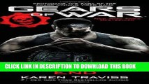 [PDF] Gears of War: Coalition s End Full Collection