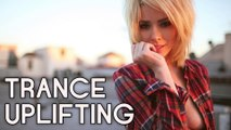Uplifting Trance Top 10 (November 2015) - New Trance Mix - Paradise1